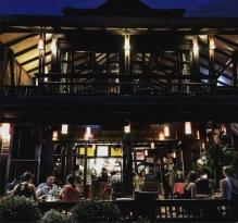 Dash-Restaurant-Chiang Mai