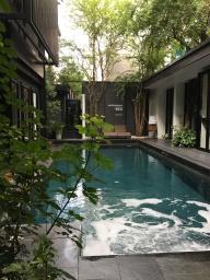 BED-Phrasingh-Hotel-Pool
